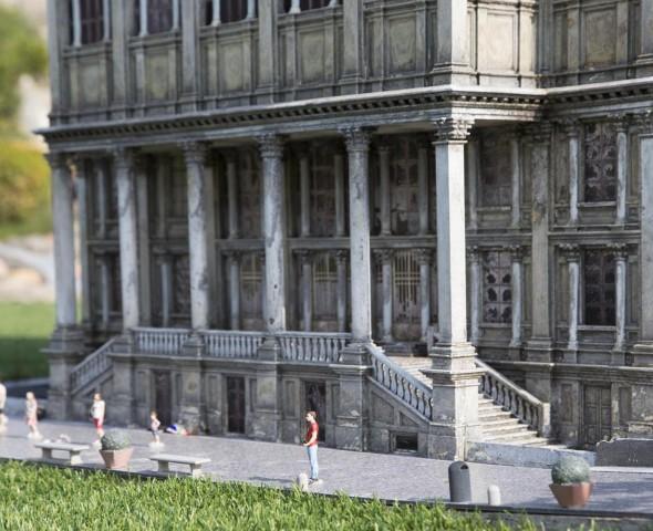 La Mole Antonelliana Torino