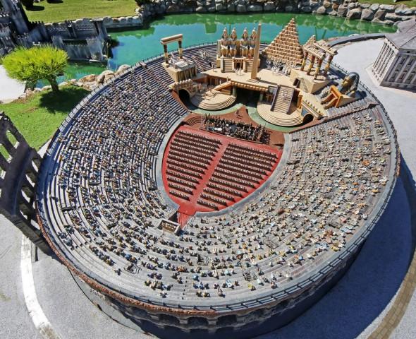 L'Arena di Verona