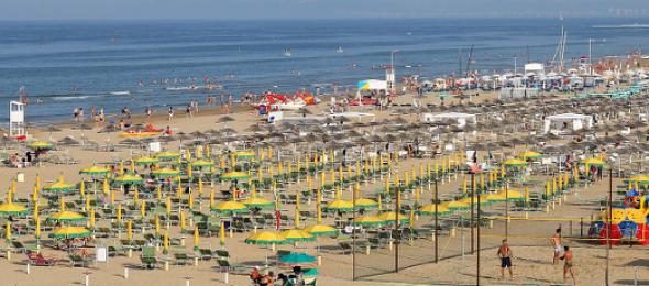 Rimini Nord